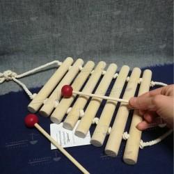 Музыкальный инструмент...
